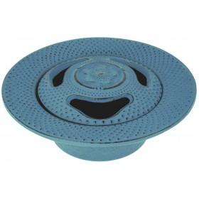 Taça Daitokuji - 15 cm