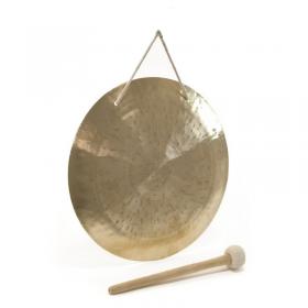 Incensário Japonês Iwachu de ferro fundido - Turquesa