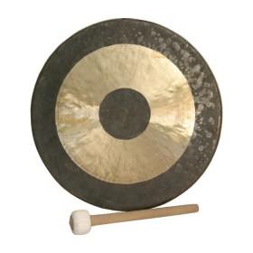 Gongo Oriental Chau - 55 cm
