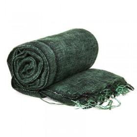 Manta para yoga e meditação - Verde