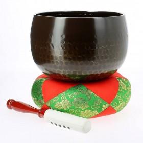 Taça Japonesa Daitokuji - 21 cm