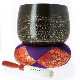 Taça Japonesa Daitokuji - 33 cm