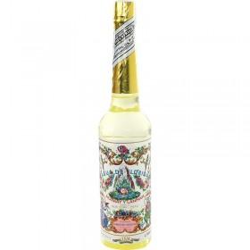 Água Florida Murray & Lanman - Etiqueta Dourada - 270 ml