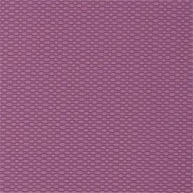 Tarot de Coleção Santa Morte - Tarot Santa Muerte - Fabio Listrani - Edição Limitada e Numerada de 1987